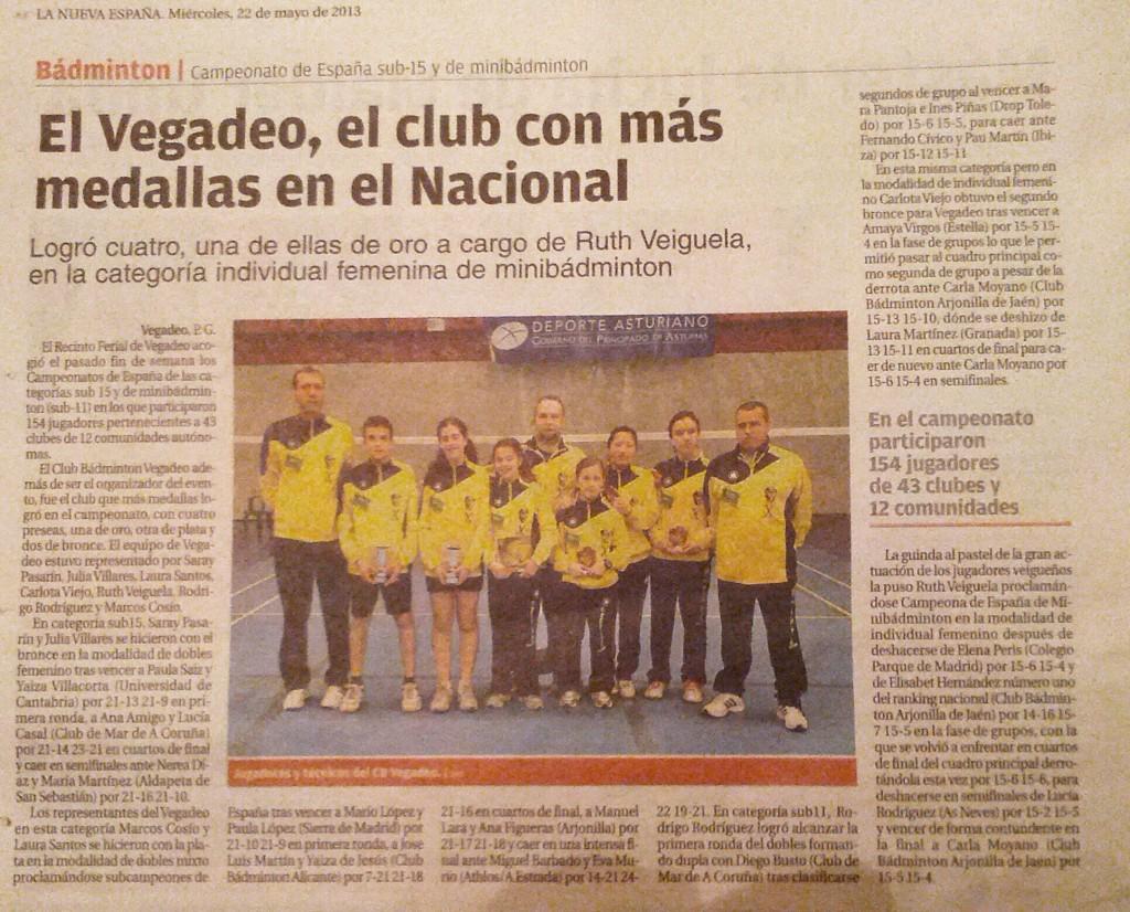 prensa2013
